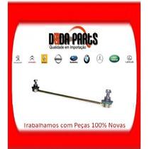 Bieleta Barra Estabilizadora Peugeot 206 - Nova - 1º Linha