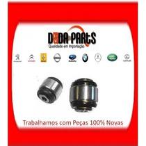 Bucha Hidráulica Central Braços Barra Tras. 206 / 207 - Nova