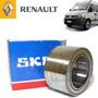 Rolamento Roda Dianteira Renault Master 2.5/2.8 Aro 16 (skf)