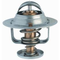 Valvula Termostatica Tempra 2.0 8 V Turbo Gas /alc.