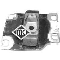 Coxim Calço Motor Lado Esquerdo Focus 2.0 Duratec 2005-2008