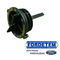 Tampa Oleo Direção Hidraulica Ford F1000 4.9 Gasolina 95/98