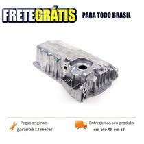 Tampa Carter Oleo Vw Golf 1.8 Gti 180cv 2001-2006 Original