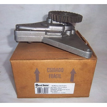 Bomba Óleo Motor Mwm 225/226/229 F-1000/f-4000/f11000