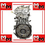 Motor Toyota Rav4 2.0 16v 145 Cv 2013/ - Motor 15.000 Km