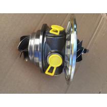 Conjunto Rotativo Turbina Audi A4 2.0t 180cv Multitronic