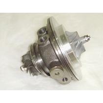 Conjunto Rotativo Passat Alemao Modelo K03 Potencia 150 Hp