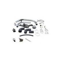 Kit Turbo Uno/palio/fiorino/lx - Motor Fiasa 1.0/1.3/1.6 8v