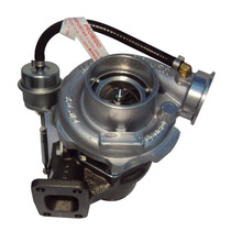 Turbo Master Power Mp350w Ford Cargo 814/815 (808080)