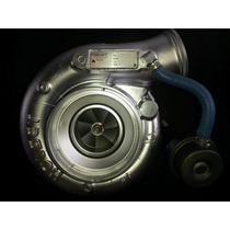 Turbina Holset, Hx35w Ford/volkswagen Colstetion 250