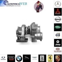 Turbina Do Motor Iveco 70c16 50c15 50c18 55c16 New Daily 3.0