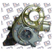 Turbina L200 2.5 Hpe/ Outdoor/ Sport-