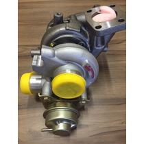 Turbina Mitsubishi L200 2.5 Sport/hpe/outdoor E Pajero Sport