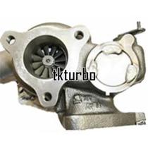 Turbina L200 Quadrada Gl / Gls / Savana P/n 49177-01504