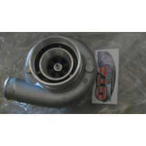 Turbina Zr .50/.48 Pulsativa Com Refluxo - Gta Turbos
