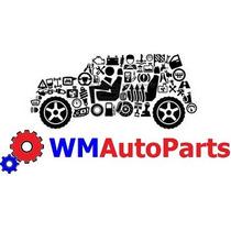 Turbina Garrett Hyundai Hr 2.5 Diesel Nova - Wm Auto Parts