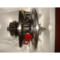 Conjunto Rotativo Ranger Power Stroke 2.8 Eletronica