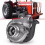 Turbina Massey Ferguson Mf 275 290 Motor Perkins 4236 4248