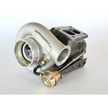 Turbina Hx40 18310 Titan - Holset