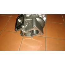 Turbina Original Mwm Motor X12 4cc Volare W8 E W9