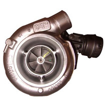 Turbina Caminhao Chevrolet Gmc 12-170 14-190 15-190 16-22