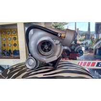 Turbina Zr Turbo (gta) T25 . 35 Ideal Para Carros 1.4/1.6