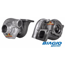Turbina Biagio Aut905t1 (.42/.36) - Uso Automotivo