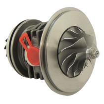Conjunto Rotativo Renault Master Motor 2.8 Id/tca