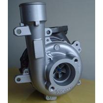 Turbina Toyota Hilux Sw4 & Srv 3.0 Motor D4-d 2004-2013