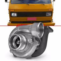 Turbina Vw 7.90 7.90s Motor Perkins 4236 Mwm D229-4 Turbo