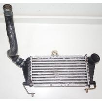 Intercooler Volkswagen Gol Parati 1.0 16v Turbo Original