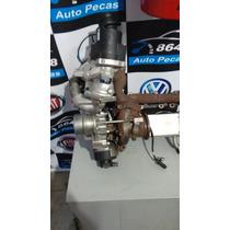 Turbina Amarok Bi Turbo
