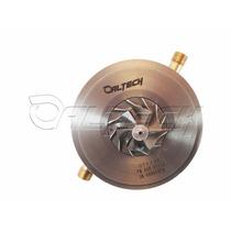 Conjunto Rotativo - Turbina Gol / Parati 1000 16v Turbo