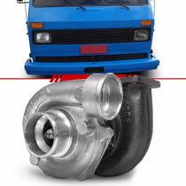 Turbina Caminhão Vw 7.90 7.90s Motor Mwm D229-4 Volkswagen