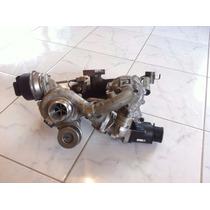 Turbina Da Volks Amarok 2.0 Bi Turbo Diesel Ano 13/15
