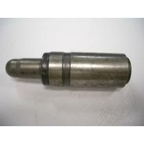 Tucho Hidraulico Maverick 2.3 8v. 75/84 Ohc /ranger 2.3 8v.