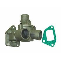 Válvula Termostática Uno/elba 1.5 /90 Argentino (sevel) Gas.