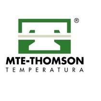 Valvula Termostática Thomson Focus 1.6l 16v Zetec Rocam
