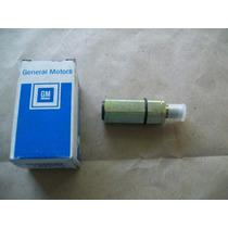 Válvula Proporcionadora Pressao De Oleo Vectra 97 A 2005
