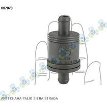 Válvula Anti-chama Fiat Uno Mille 1.0 Mpi 8v Todos - Aje