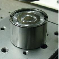 Jogo Tucho Mecânico Vw Ap +0,10 - 35,10mm (8 Peças)
