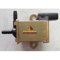 Valvula Solenoide 2vias Carburador Partida Frio Marcha Lenta