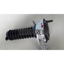 Válvula Tração 4x4 Mitsubishi Pajero Sport / Tr4 / L200