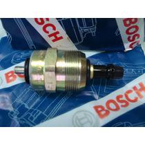 Solenoide Bomba Injetora Bosch Rotativa Ve 0330001040