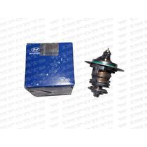 Valvula Termostatica Kia Sorento 2.5 16v Diesel
