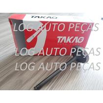 Válvulas Admissão E Escape Ford Focus 2.0l 16v Duratec Gasol