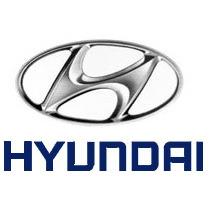 Valvula Termostatica Hyundai /kia I-30/ Ix-35/ Tucson/ Cera