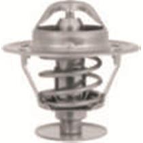 Valvula Termostatica Mitsubishi L200 2.5d 92/... Pajero 2.3