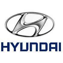 Valvula Termostatica Hyundai Elantra /santa Fe/ Tucson 2.0