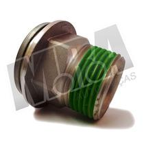 Válvula Alívio Turbina L200 (sem Haste)